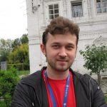 Диджей Иван