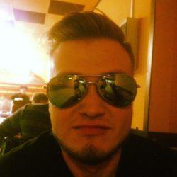 DJ Киняев Станислав